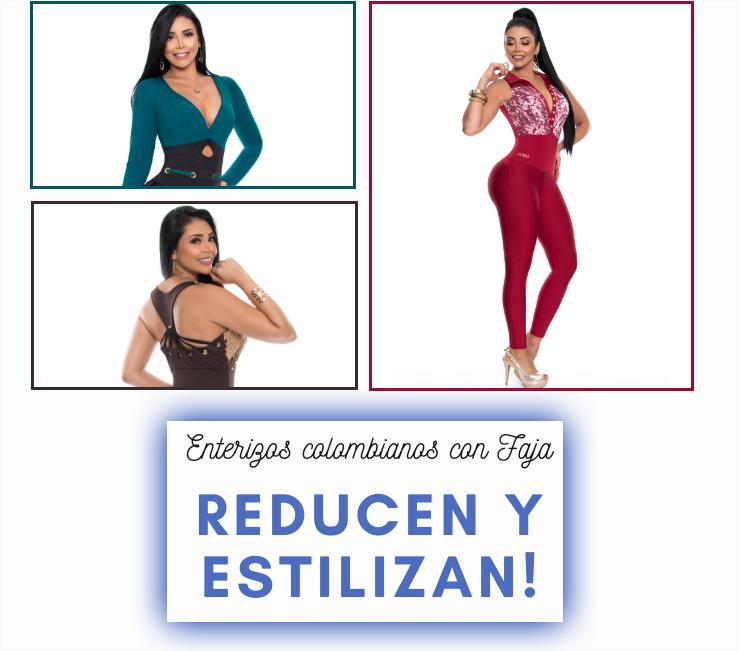 Tienda Ropa Online Ropa Colombiana Pantalones Colombianos